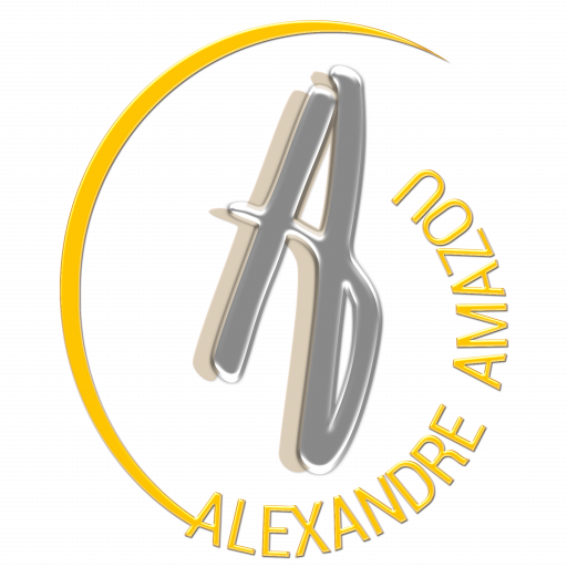 Pasteur Alexandre Amazou - Site officiel